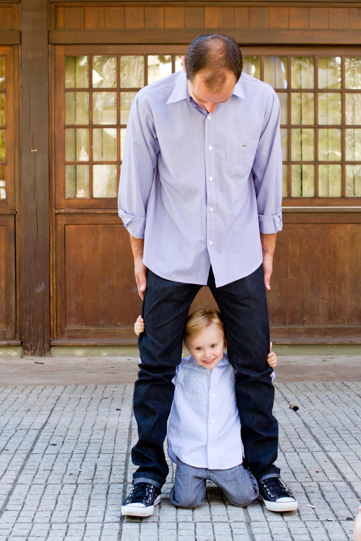 Ensaio Família G_G_V-193- IMG_0728.jpg