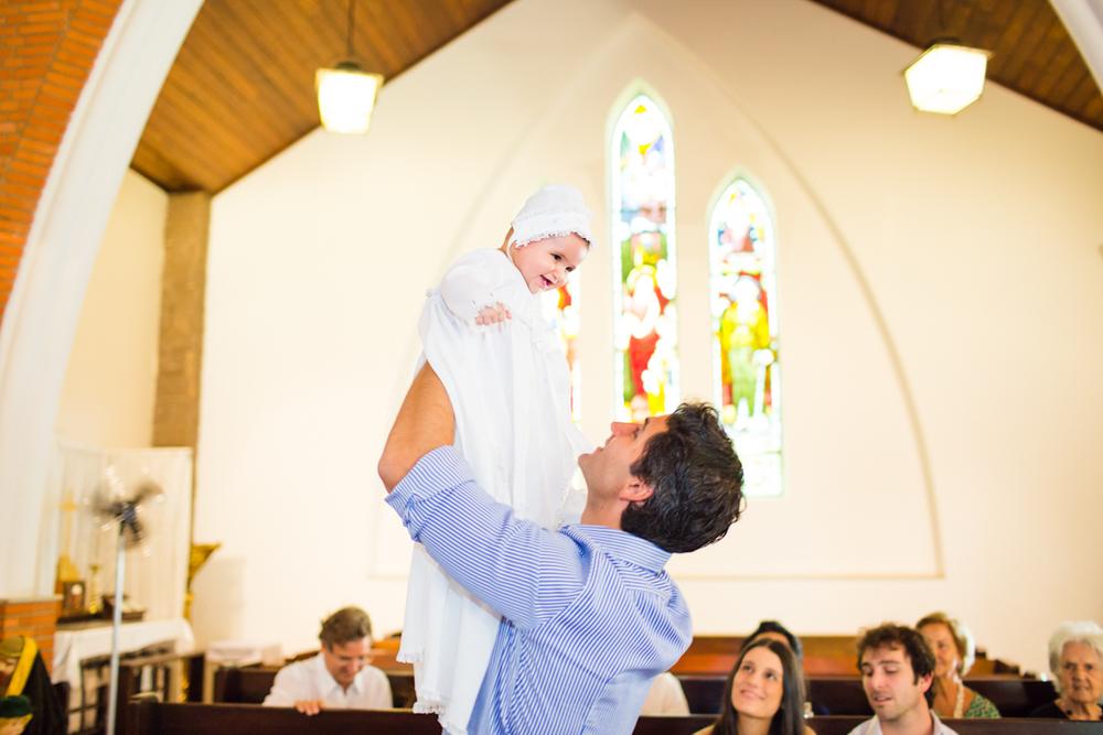 Batizado Maria Helena-173- KS1A9457.jpg