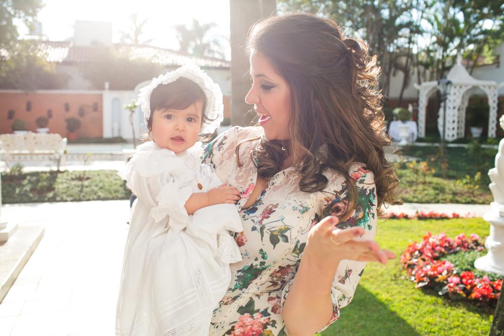 Batizado Maria Eduarda_1_KS1A9263.jpg