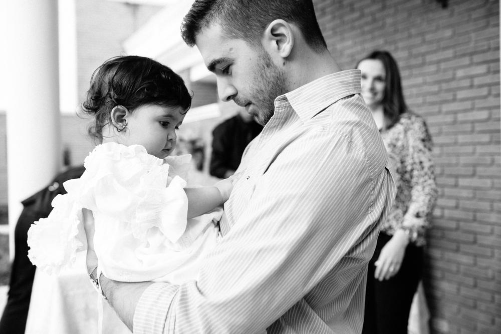Batizado Maria Eduarda_257_KS1A9561.jpg