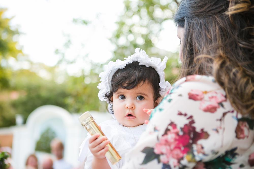 Batizado Maria Eduarda_361_KS1A9728.jpg