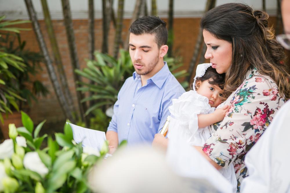 Batizado Maria Eduarda_399_KS1A9793.jpg
