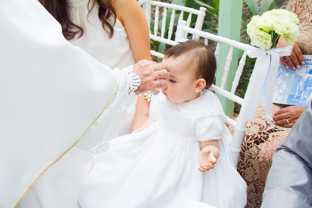 Batizado Annie e Juan-381- IMG_2367.jpg