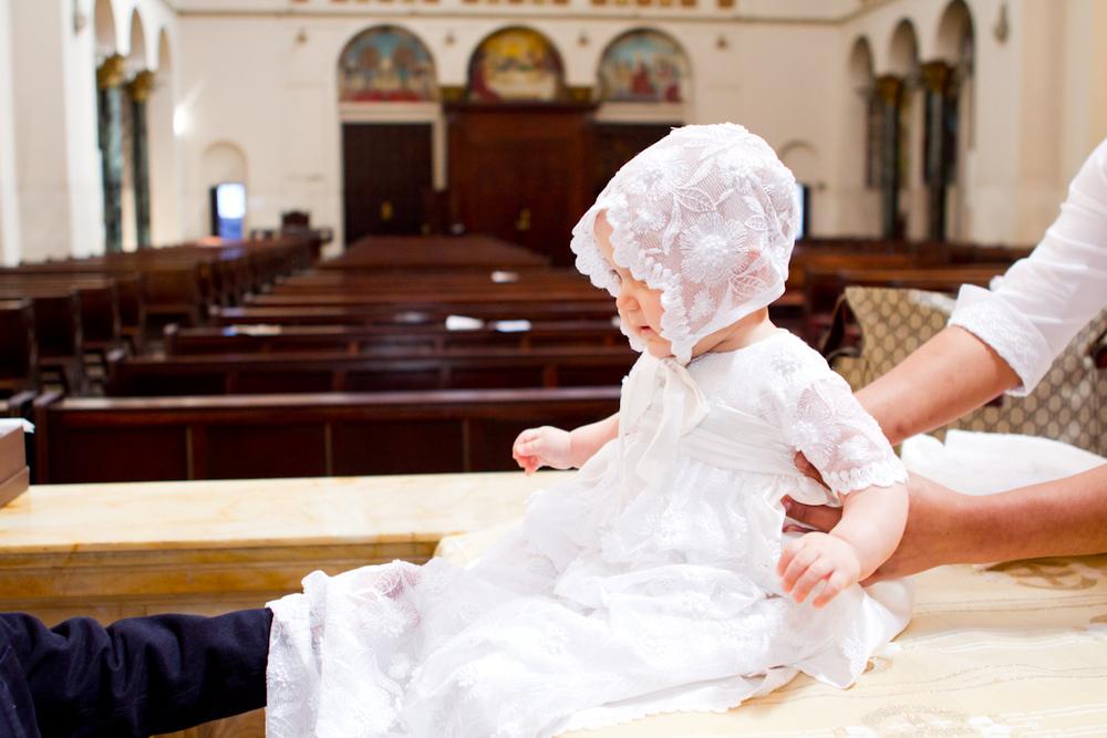 Batizado Sophia-69- IMG_8738.jpg