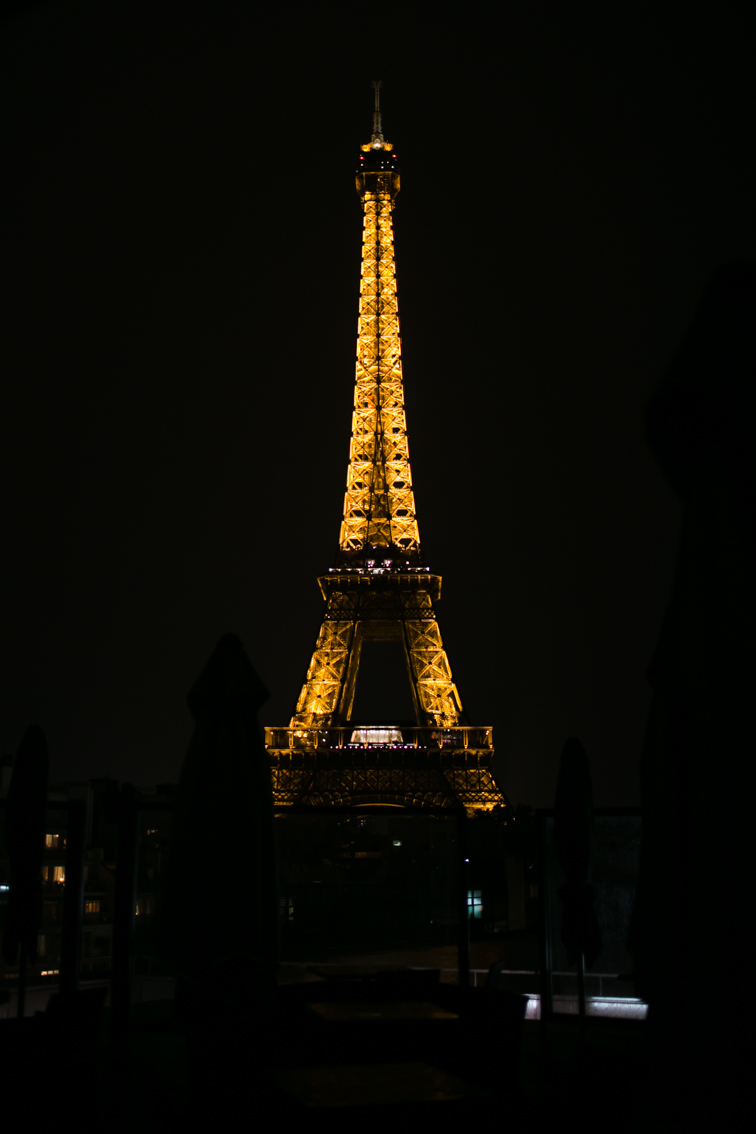 Paris (out14)_KS1A9923_169.jpg