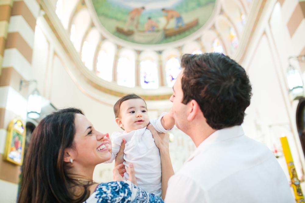 Batizado Rafael_KS1A4669_06.jpg