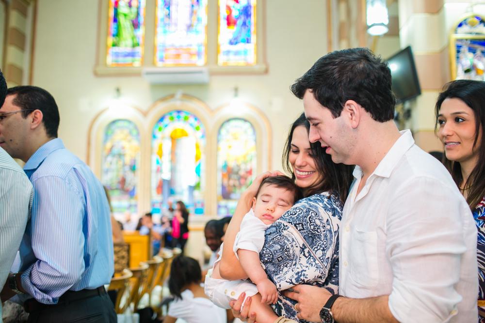 Batizado Rafael_KS1A4959_09.jpg