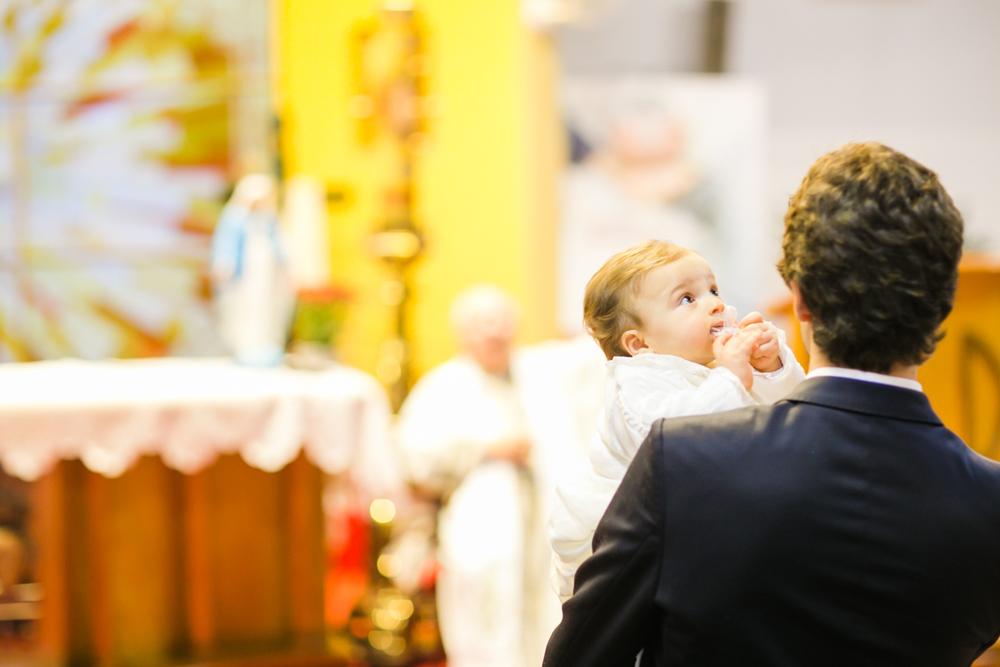 Batizado Gustavo_15_IMG_1499.jpg