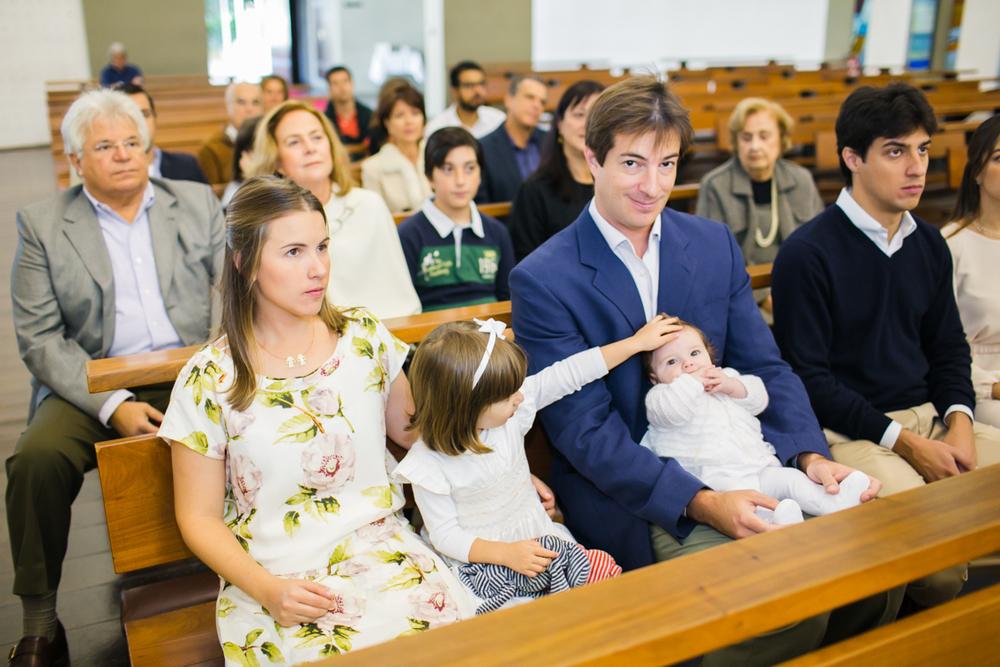 Batizado Isabel_14_KS1A0126.jpg