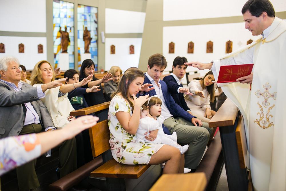 Batizado Isabel_18_KS1A0176.jpg