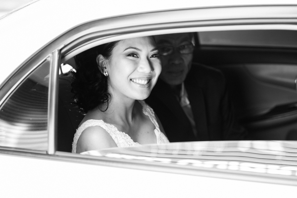 Casamento Elisa+Thiago_12_IMG_1661.jpg