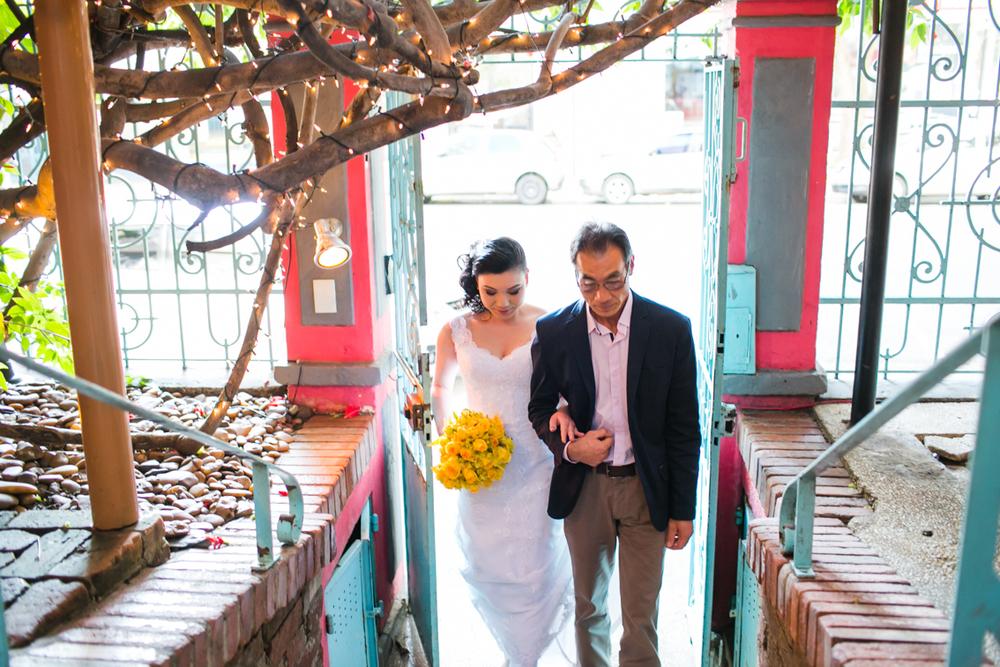 Casamento Elisa+Thiago_13_KS1A7822.jpg