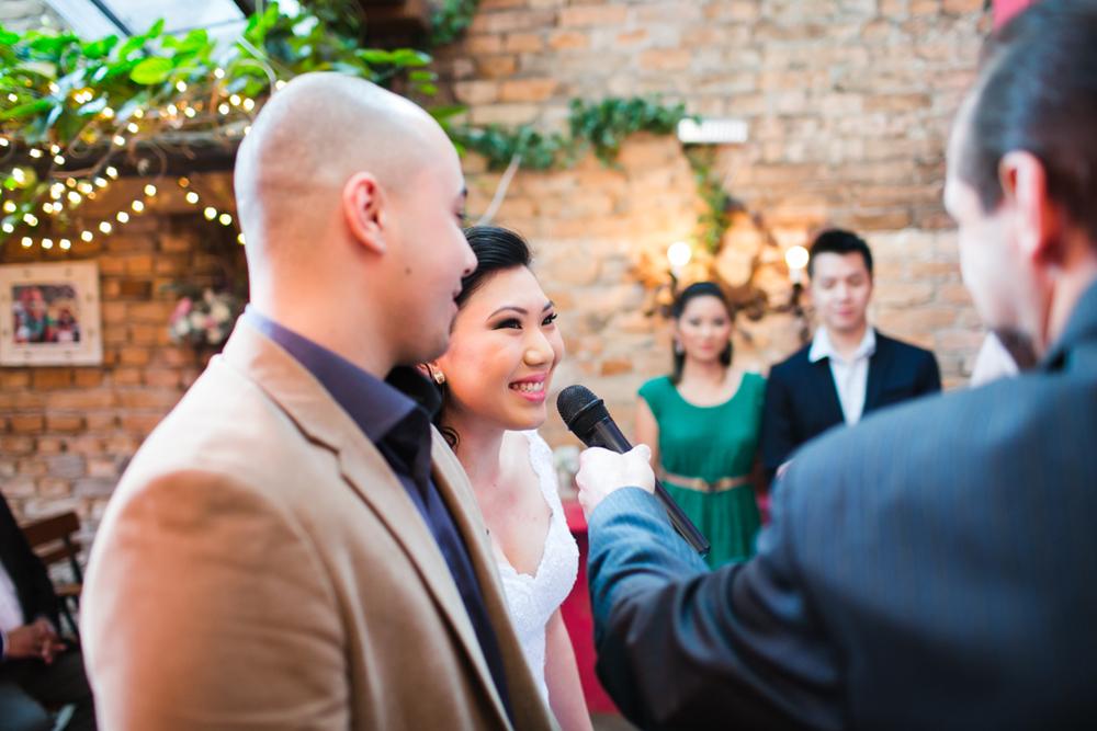 Casamento Elisa+Thiago_18_KS1A7938.jpg