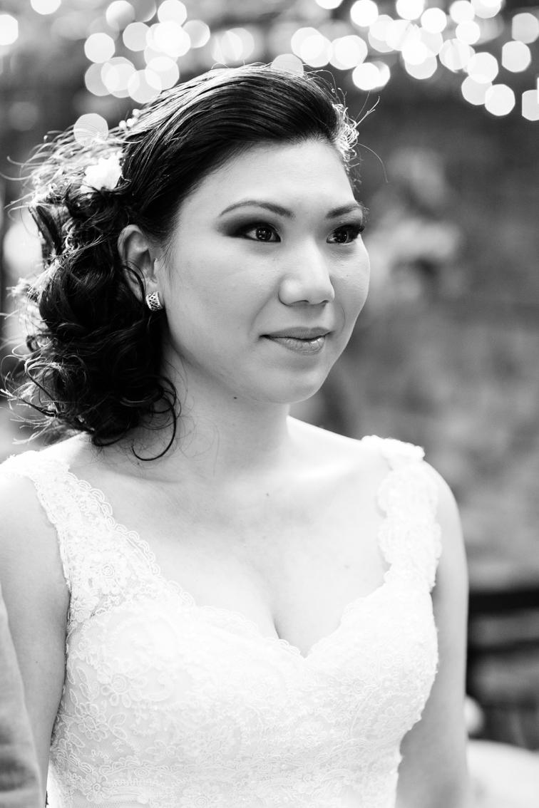 Casamento Elisa+Thiago_19_IMG_1677.jpg