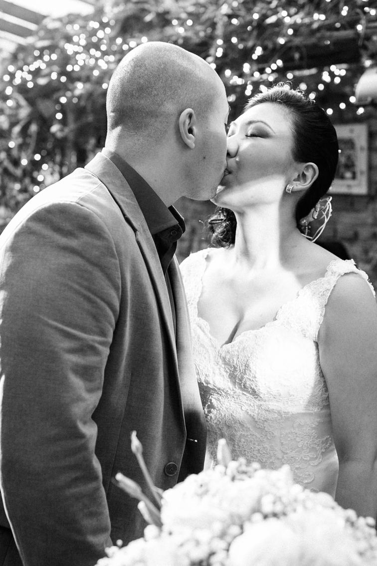 Casamento Elisa+Thiago_28_KS1A8138.jpg