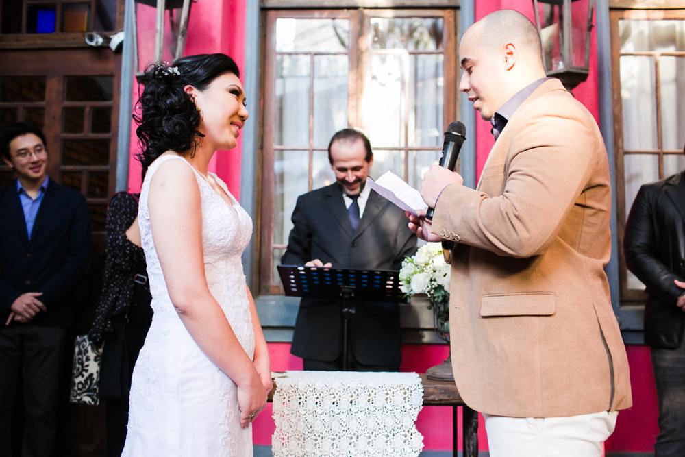 Casamento Elisa+Thiago_26_KS1A8098.jpg