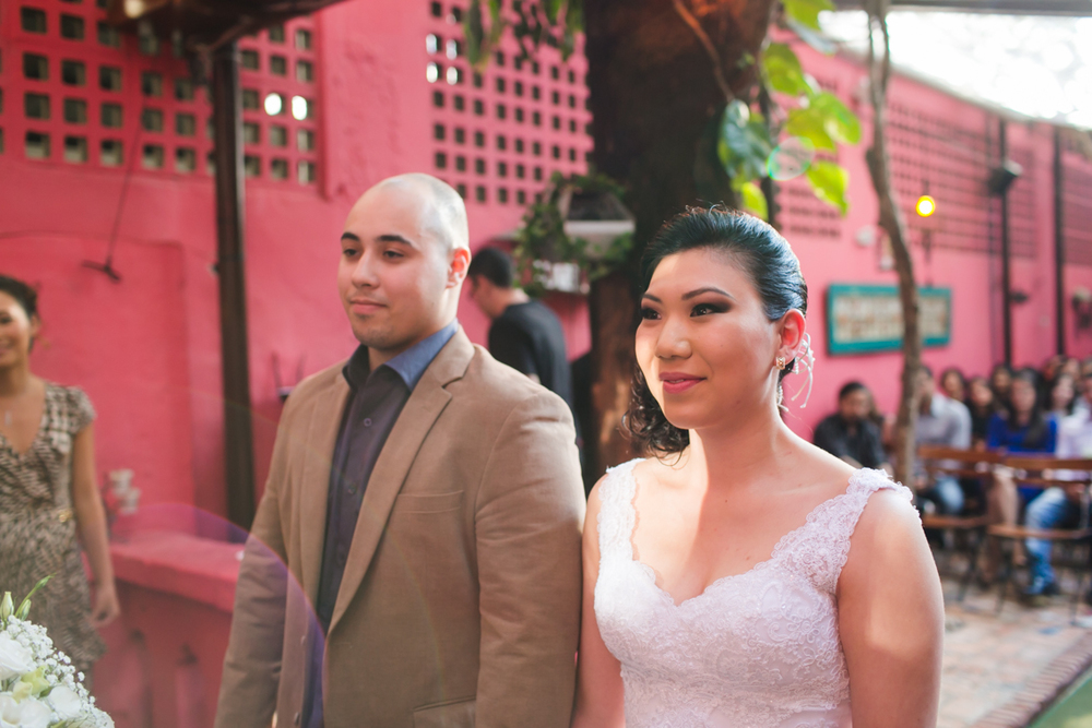 Casamento Elisa+Thiago_32_KS1A8209.jpg