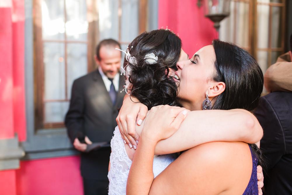 Casamento Elisa+Thiago_33_KS1A8289.jpg