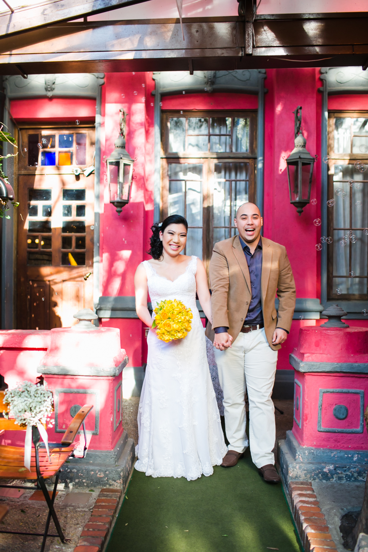 Casamento Elisa+Thiago_34_KS1A8403.jpg