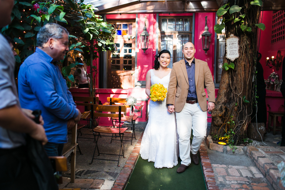 Casamento Elisa+Thiago_35_KS1A8410.jpg