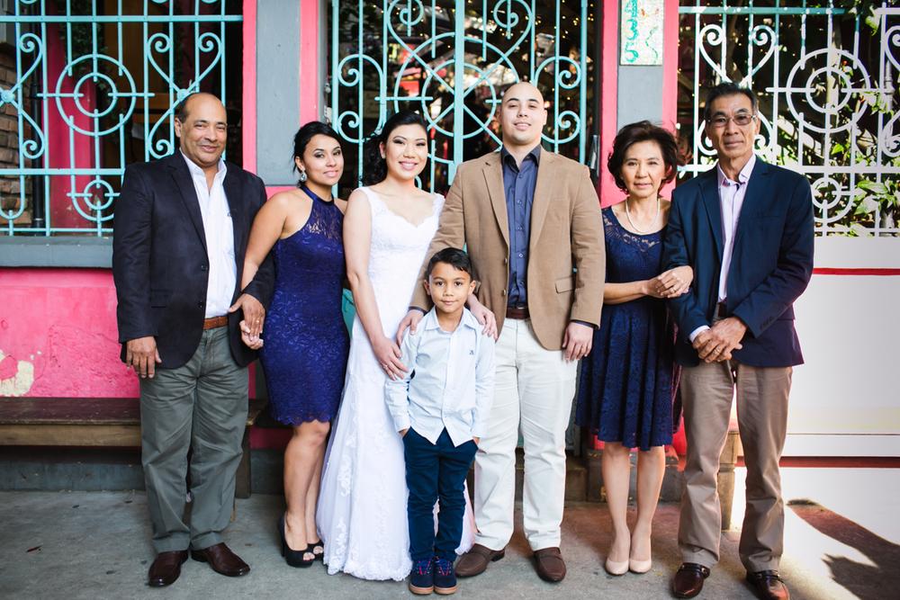 Casamento Elisa+Thiago_38_KS1A8501.jpg