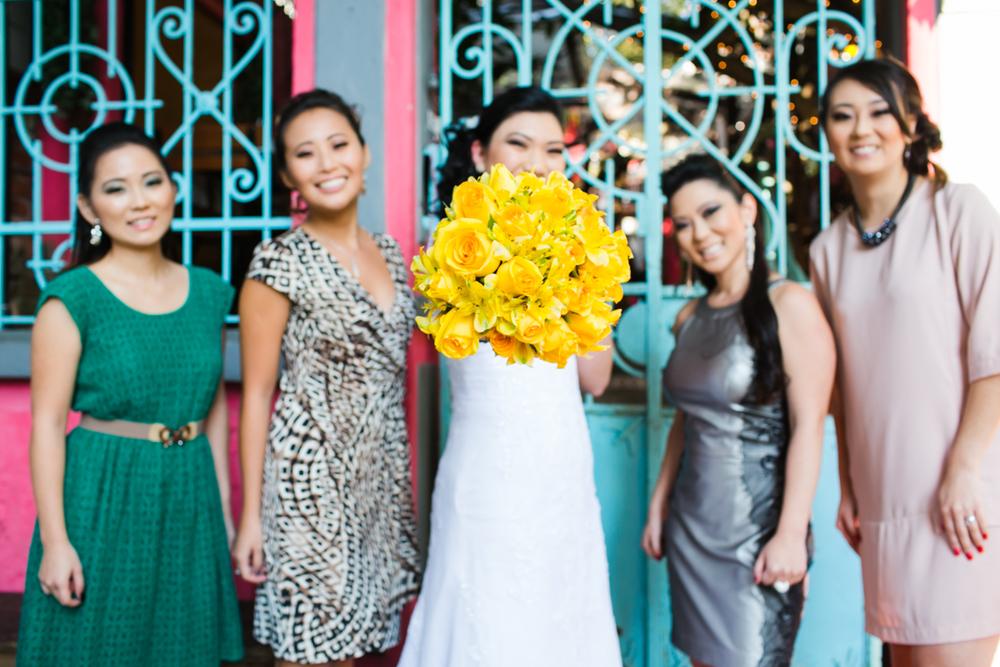 Casamento Elisa+Thiago_41_KS1A8615.jpg