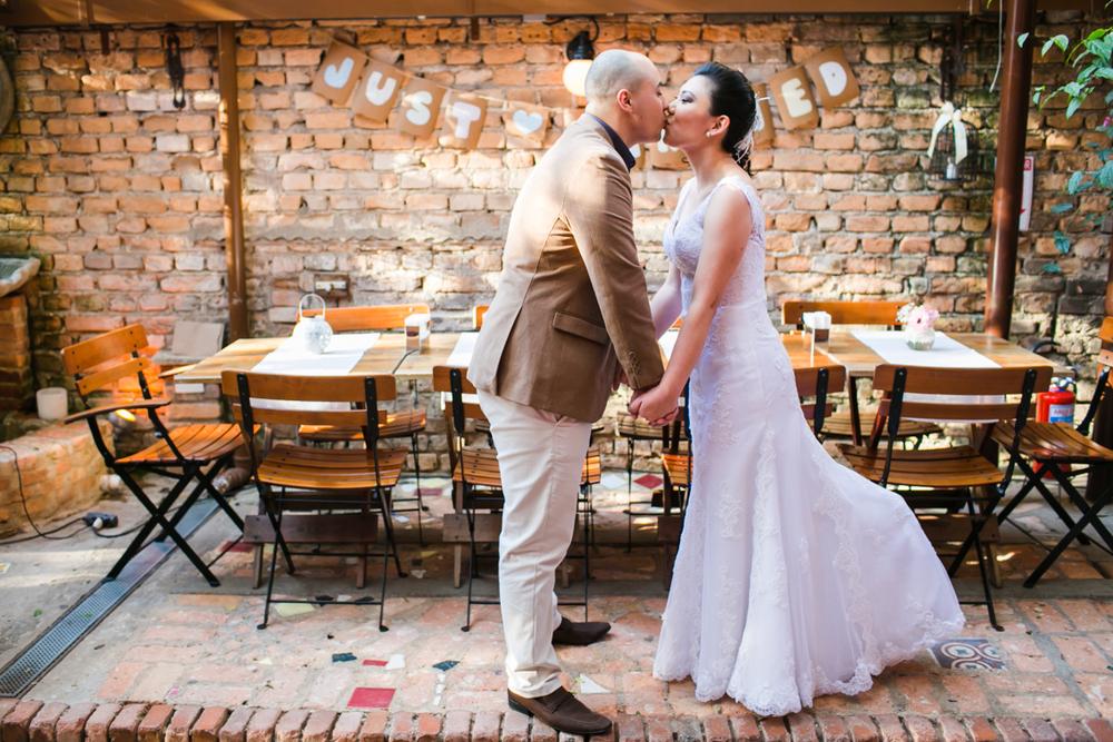 Casamento Elisa+Thiago_47_KS1A8984.jpg