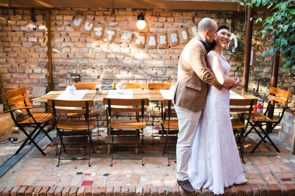 Casamento Elisa+Thiago_49_KS1A9000.jpg