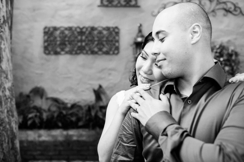 Casamento Elisa+Thiago_53_KS1A9093.jpg