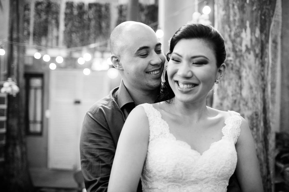 Casamento Elisa+Thiago_55_KS1A9123.jpg