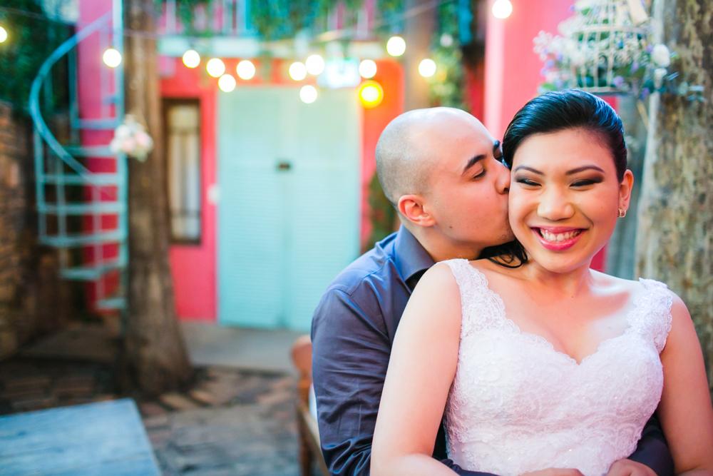 Casamento Elisa+Thiago_56_KS1A9131.jpg