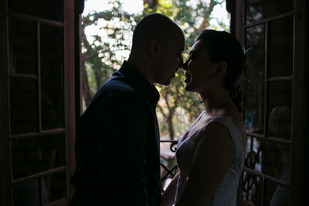 Casamento Elisa+Thiago_58_KS1A9321.jpg