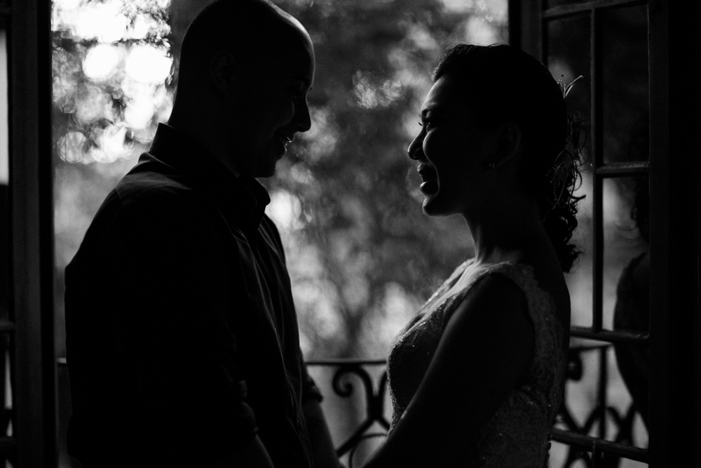 Casamento Elisa+Thiago_59_KS1A9333.jpg