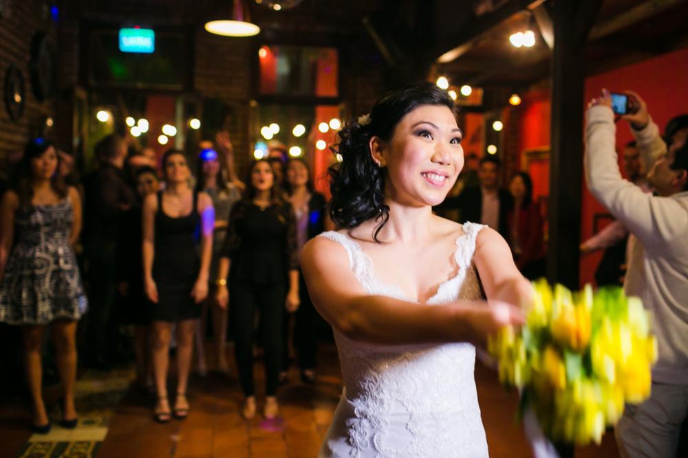 Casamento Elisa+Thiago_67_KS1A0247.jpg