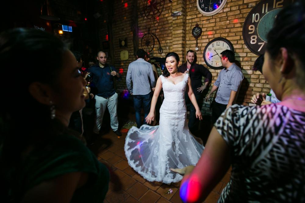 Casamento Elisa+Thiago_74_KS1A1021.jpg