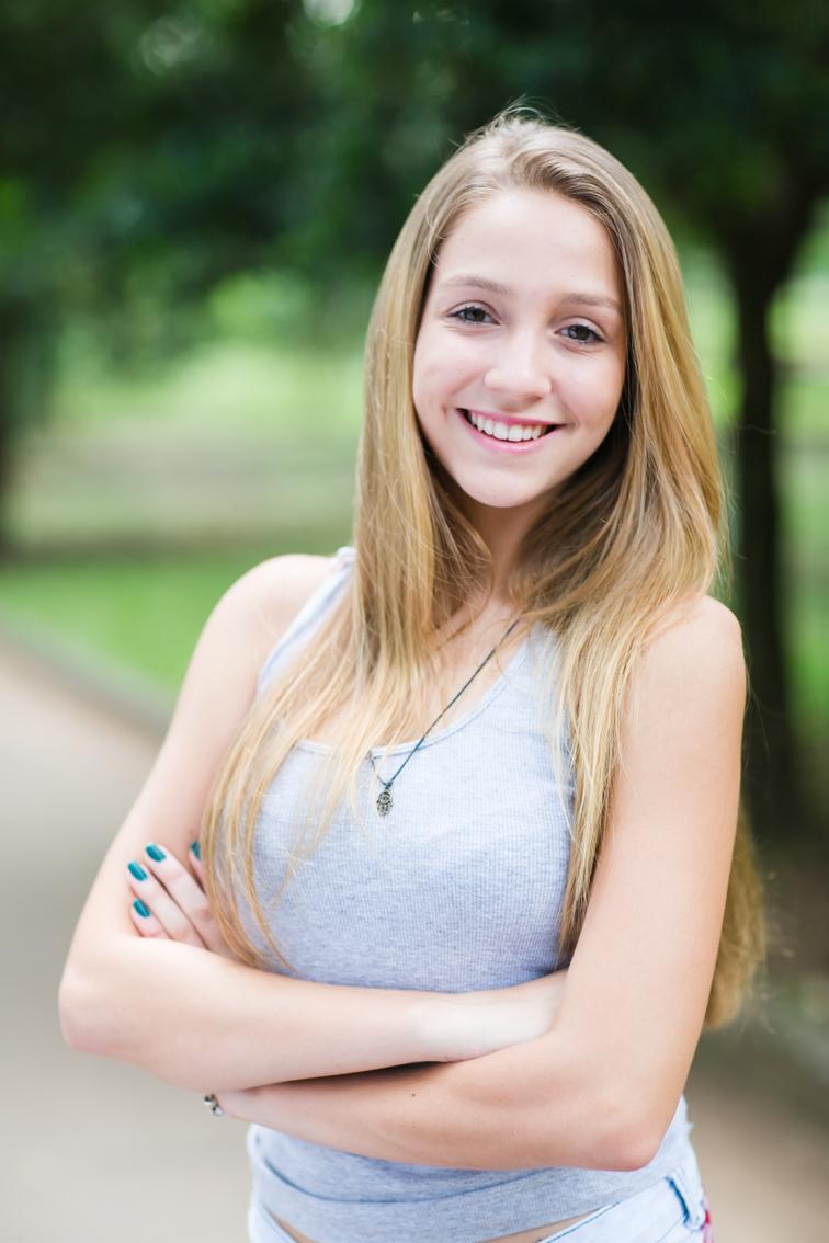 Carolina Amaral_33_KS1A2860.jpg