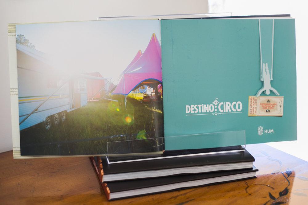 Livro_Destino Circo_15_IMG_2550.jpg
