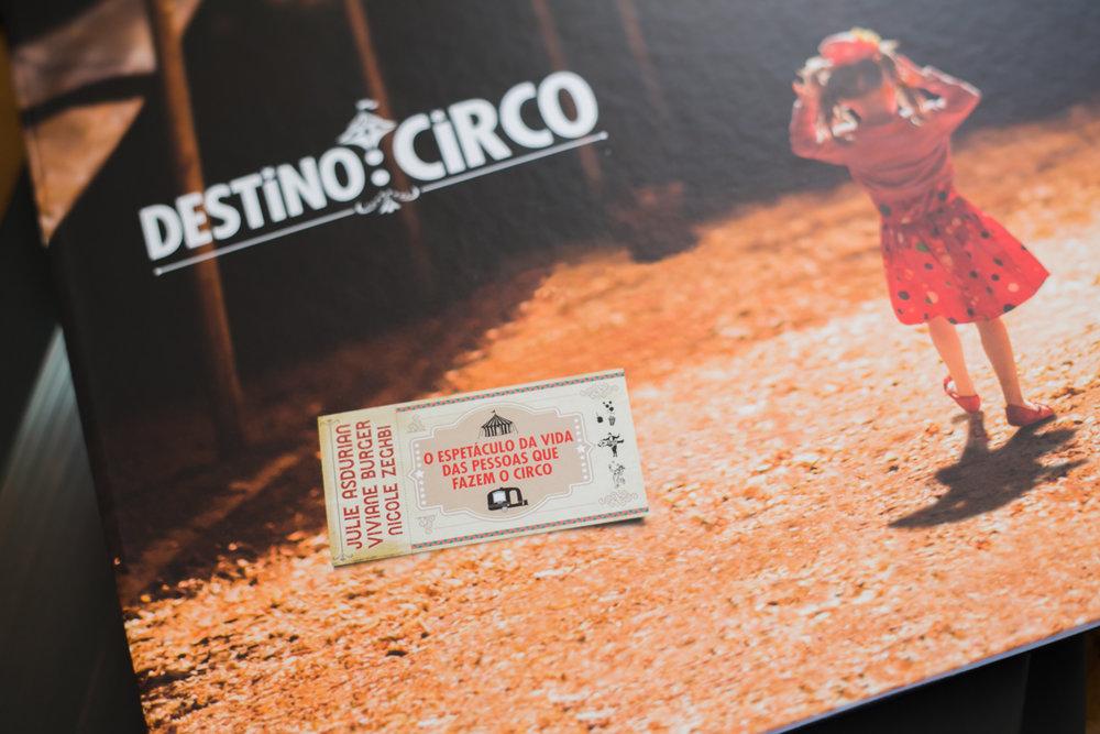 Livro_Destino Circo_27_IMG_2605.jpg