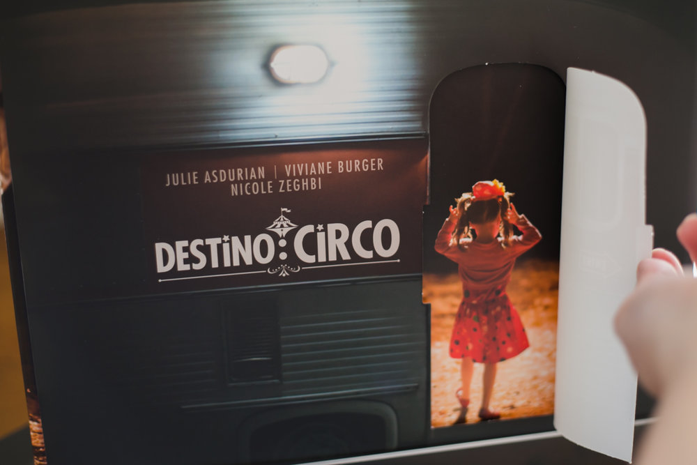 Livro_Destino Circo_28_IMG_2611.jpg