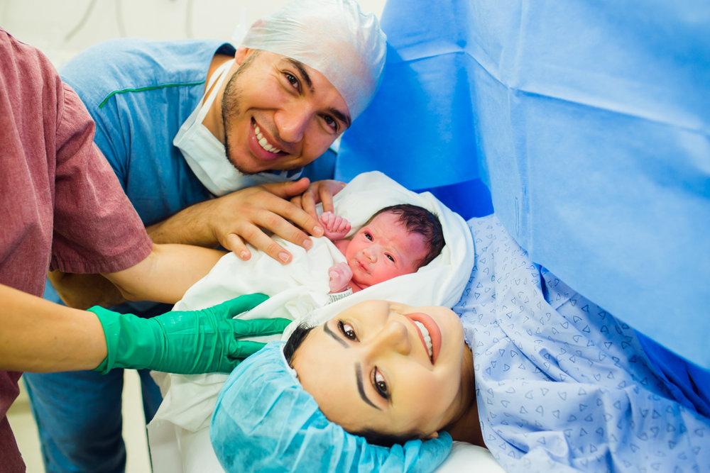Nascimento Maica_029_KS1A5444.jpg