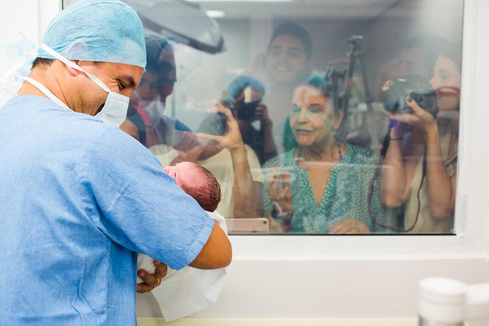 Nascimento Manuela_036_KS1A1539.jpg