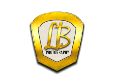 LB PHOTOGRAPHY & DESIGN MODERN+ EDGY + SIMPLISTIC  Studio  Address: STUDIO #189 1860 Mellwood Avenue  Louisville, KY. 40206