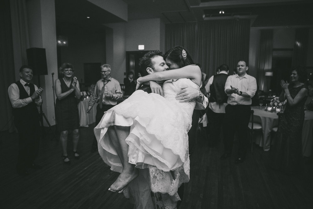 Chicago Ivy Room Wedding Photographer (142 of 142).jpg
