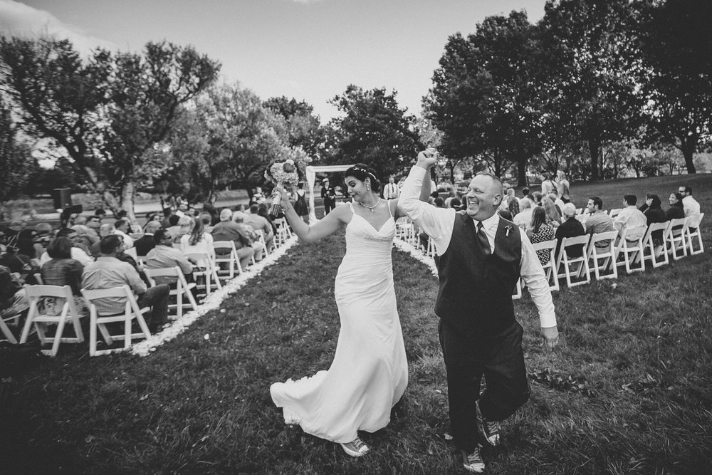 Champaign Wedding Photographer (77 of 144).jpg