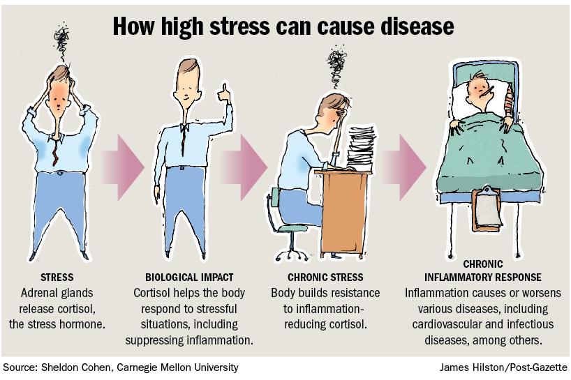 stress_disease.jpg