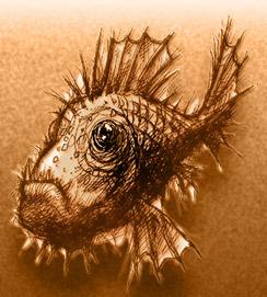 jaggafish.jpg