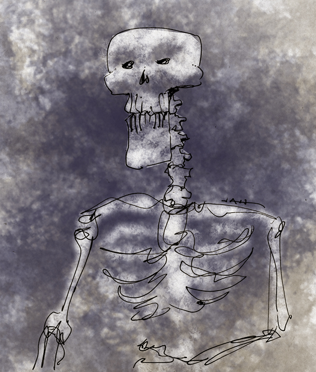 bones20161019.jpg