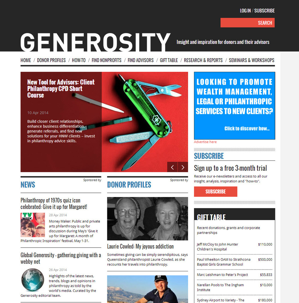 Generosity-homepage-cropped.jpg