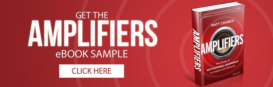 Amplifier Banner.jpg