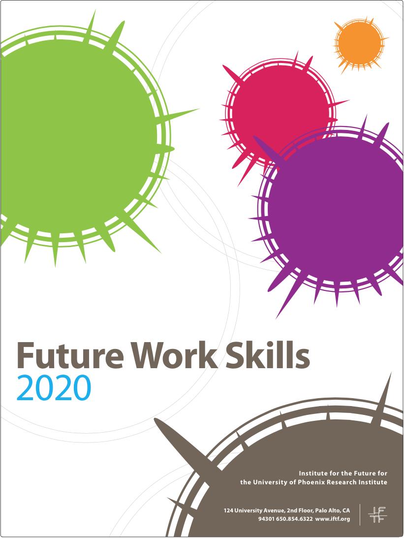 Future Work Skills.pdf